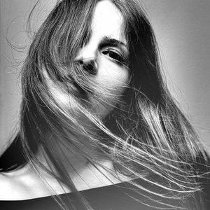 Image for 'Astrid Monroe'