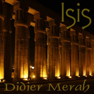 Image for 'Isis'