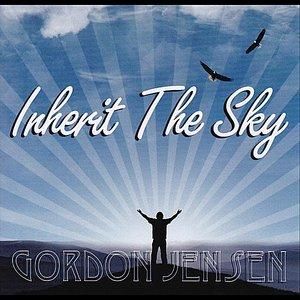 Image pour 'Inherit the Sky'