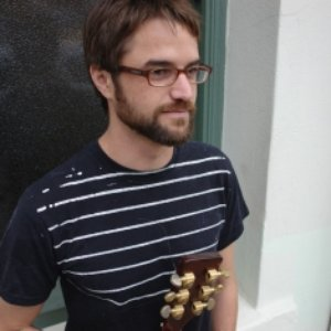 Bild für 'The Traditionist'