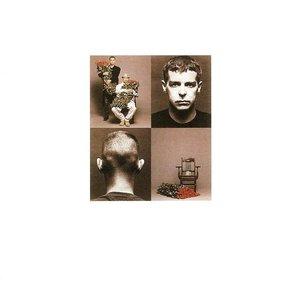 Image for 'Behaviour/Further Listening 1990-1991'