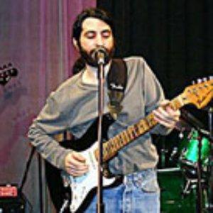 Imagem de 'Stone Crazy Blues Band'