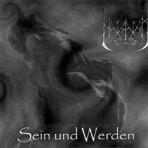 Image for 'Weg durch die Zeit'