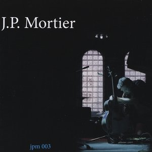 Image for 'J.P. Mortier'