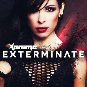 Image pour 'Exterminate'