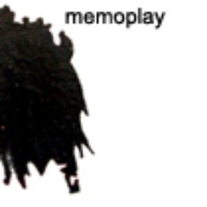 Image for 'Memoplay'