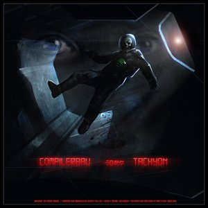 Image for 'Tachyon (Extended Edition)'