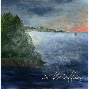 Image for 'In the Offing'