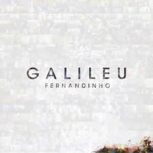 Image pour 'Galileu'