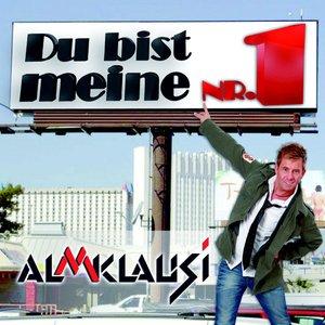 Image for 'Du bist meine Nr. 1'