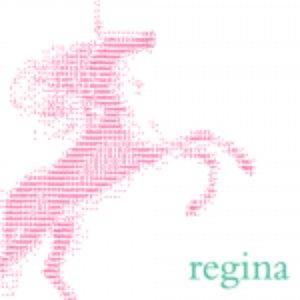 Image for 'Regina'