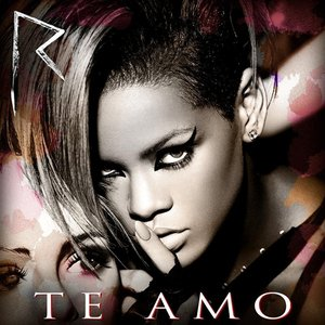 Image for 'Te amo (Rick Dan Hill Torres Remix)'