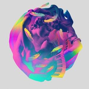 Image for 'Slumberjack EP'