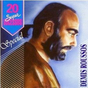 Image for '20 Super Hits'