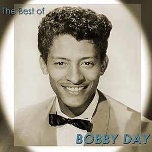 Image for 'The Best of Bobby Day'