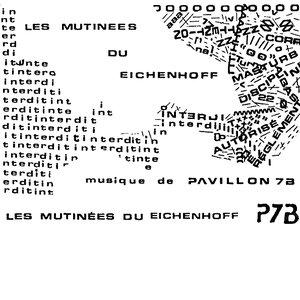 Image for 'Les Mutinées Du Eichenhoff'
