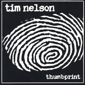 Image for 'thumbprint'