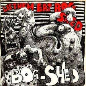 Image pour 'Let Them Eat Bogshed'