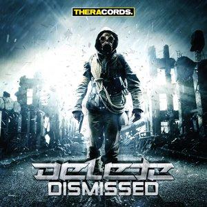 Image for 'Dismissed'