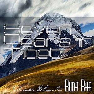 Immagine per 'Buda Bar'