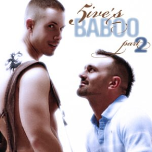 Image for '5ive's Baboo Part 2'