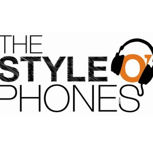 Image for 'The Style O'Phones'