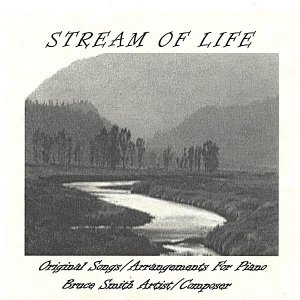 Image for 'Stream Of Life'