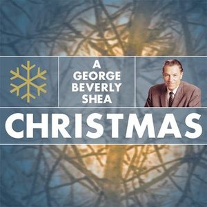 Image for 'A George Beverly Shea Christmas'