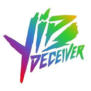 Immagine per 'Yip Deceiver EP'