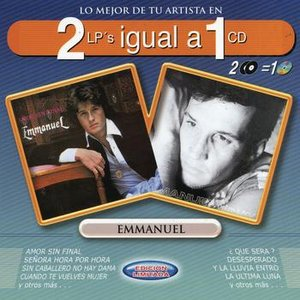 Image for '2 Igual A 1'
