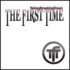 Image pour 'Takingbreakingdown'