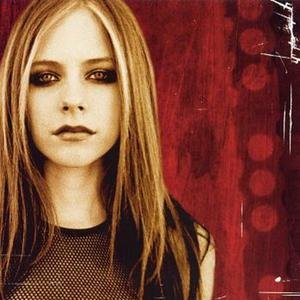 Image for 'Avril Live Acoustic'