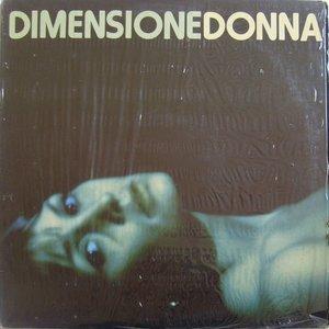 Imagem de 'Dimensione Donna'