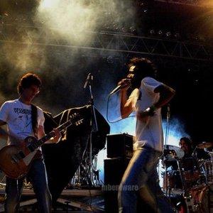 Image for 'Enio e a Maloca'