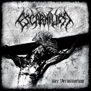 Image for 'Rex Verminorum'