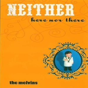 Image for 'Neither Here nor There'