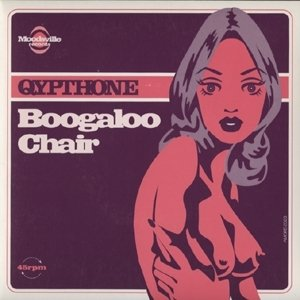 Image for 'Boogaloo Chair'