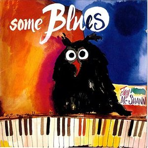 Image for 'Some Blues'
