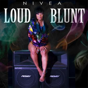 Image for 'Loud Blunt'