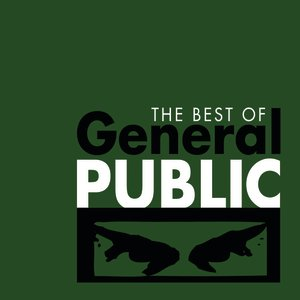 Image for 'The Best of General Public'