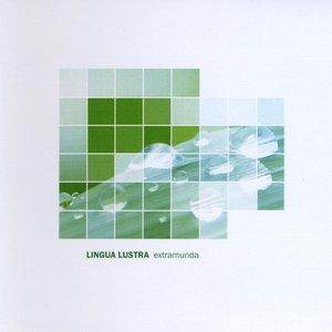 Image for 'Extramunda'
