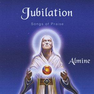 Image for 'Jubilation - Songs of Praise'