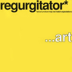 Imagem de '...Art'