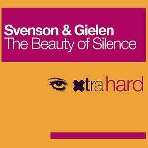 Image for 'Beauty Of Silence'
