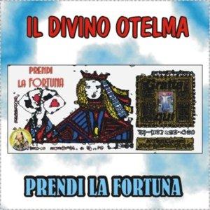 Image for 'Prendi la fortuna (Rhythm acappella)'