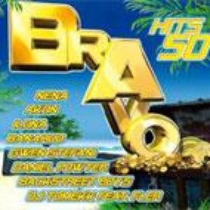 Image for 'Bravo Hits 50 (disc 2)'