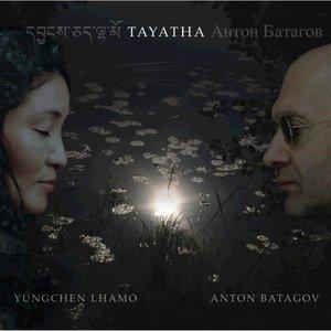 Image for 'Tayatha'