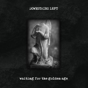 Image for 'Waiting for the Golden Age'