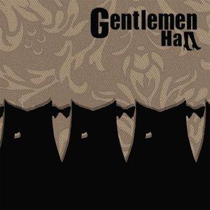Imagem de 'Gentlemen Hall'