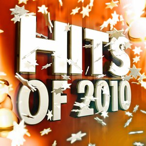 Image for 'Hits of 2010'